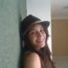Gabriela Aimee