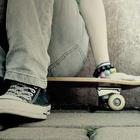 Skater_Girl