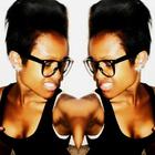 Nikeia Marie™