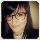 Andressa Rodriguez.