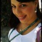 Samia Lopes