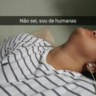 Luana Estella