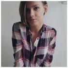 Gabrielė Vitkevičiūtė