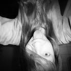 Memory. ♥