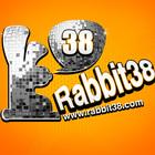Rabbit38