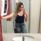 Conça Borges