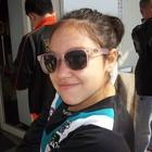 Vicky Belmont