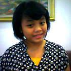 Adine Inara