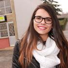 Adriana Sofia Amaral