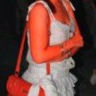Vanessa Dianne Pecho Full