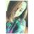 Haille_iyantee ♥︎♡ ♥︎