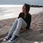 Anastasija Ceprnic ^^