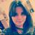 Pia_Mia15