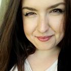 Jelena Ristic Fenix