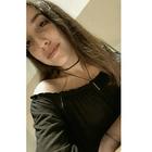 chryssa_kyriazi