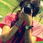 ana_suarez94