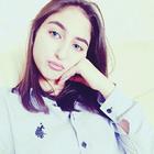 ninizh