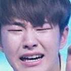 crying hoshi