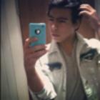 Alex Rosales'
