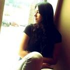 Andreea ♥
