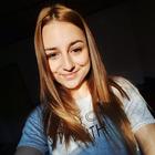 Vasilena Angel