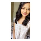 Dipshika Shayal
