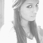 Liianne