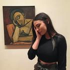 Μαρίλια Κατσαρού