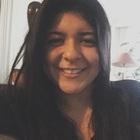 Alejandra.