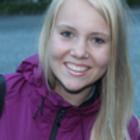 Lise Stabel Berg
