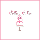 polly's cakes