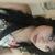 Katiria M'Morales