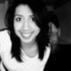 Ingrid Castillo