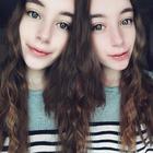 Agata Jelly G.Hun