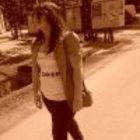 Anna Garab