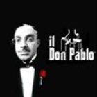 Il Don Pablo