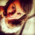 Mayara Cristina