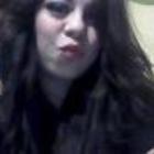 Michelle Acevedo