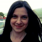 Dragana Milosevic