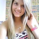 Gabriela Mazzon!