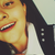 Emily Rosales