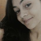 Julia Viana