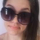 Giuliana Dias Gomes