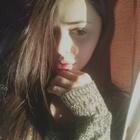 ✞ DARM ✞