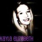 Kayla Elizabeth Davis