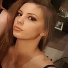 ~ Milica Ilic ~
