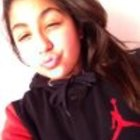 Selena Suh Sweet