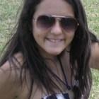 Laura Thalyta