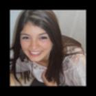 Daniela Carreras