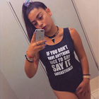 Alexandra Camila ⚓